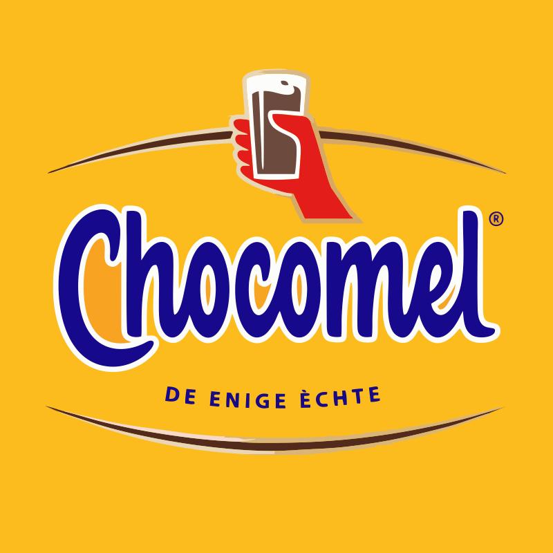 chocomel-800