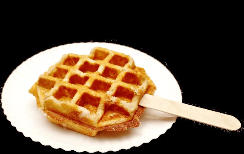 Omas Waffeln Rezepte Original belgische lütticher waffeln große waffelauswahl lolly waffel am