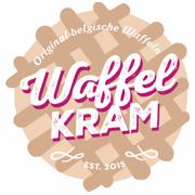 waffelkram-fb-2