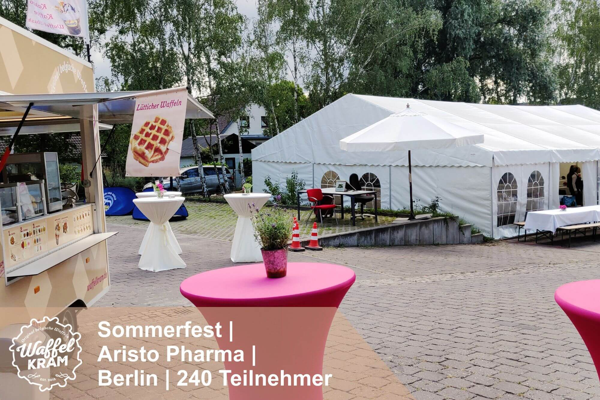 catering-sommerfest-aristo-pharma-berlin-tx