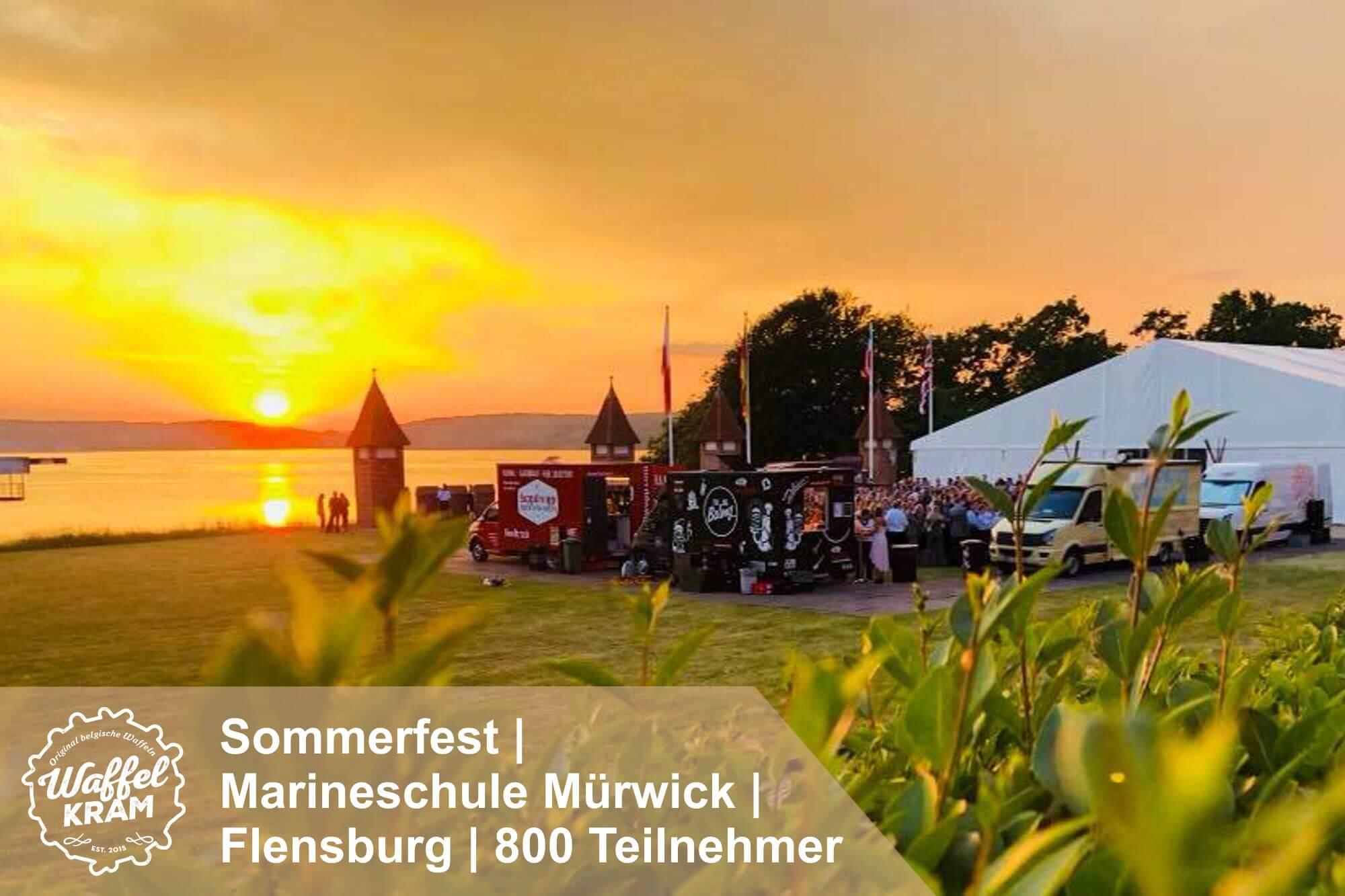 catering-sommerfest-marineschule-muerwick-flensburg-1tx