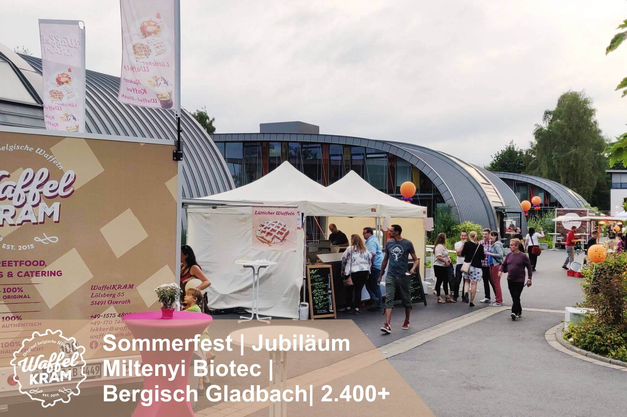 catering-sommerfest-miltenyi-biotec-bergisch-gladbach-tx