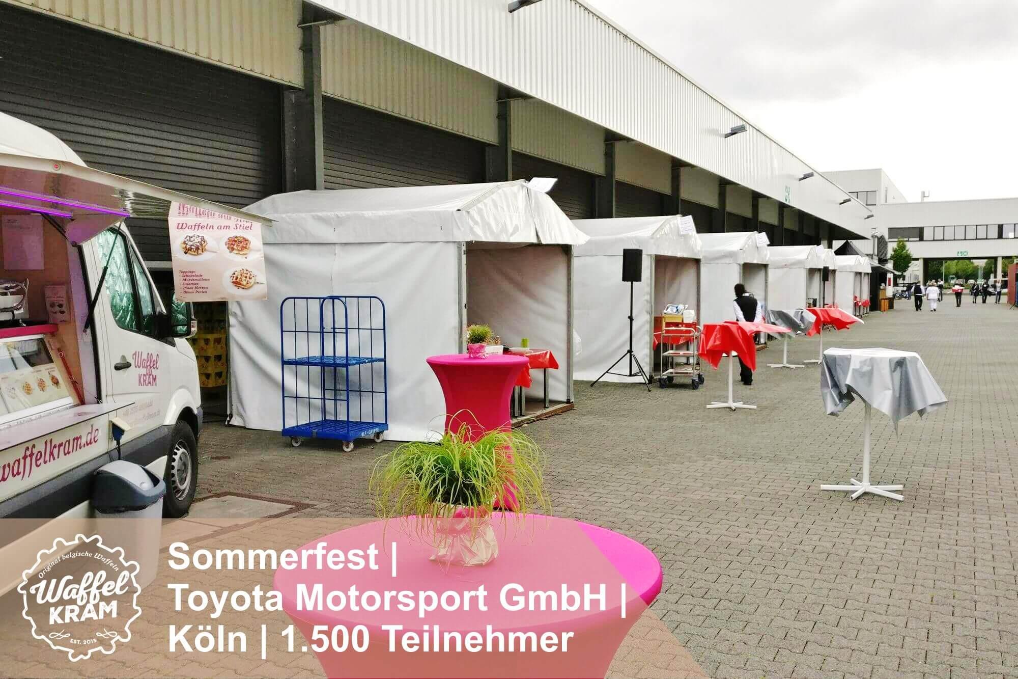 catering-sommerfest-toyota-motorsport-koeln-2-tx