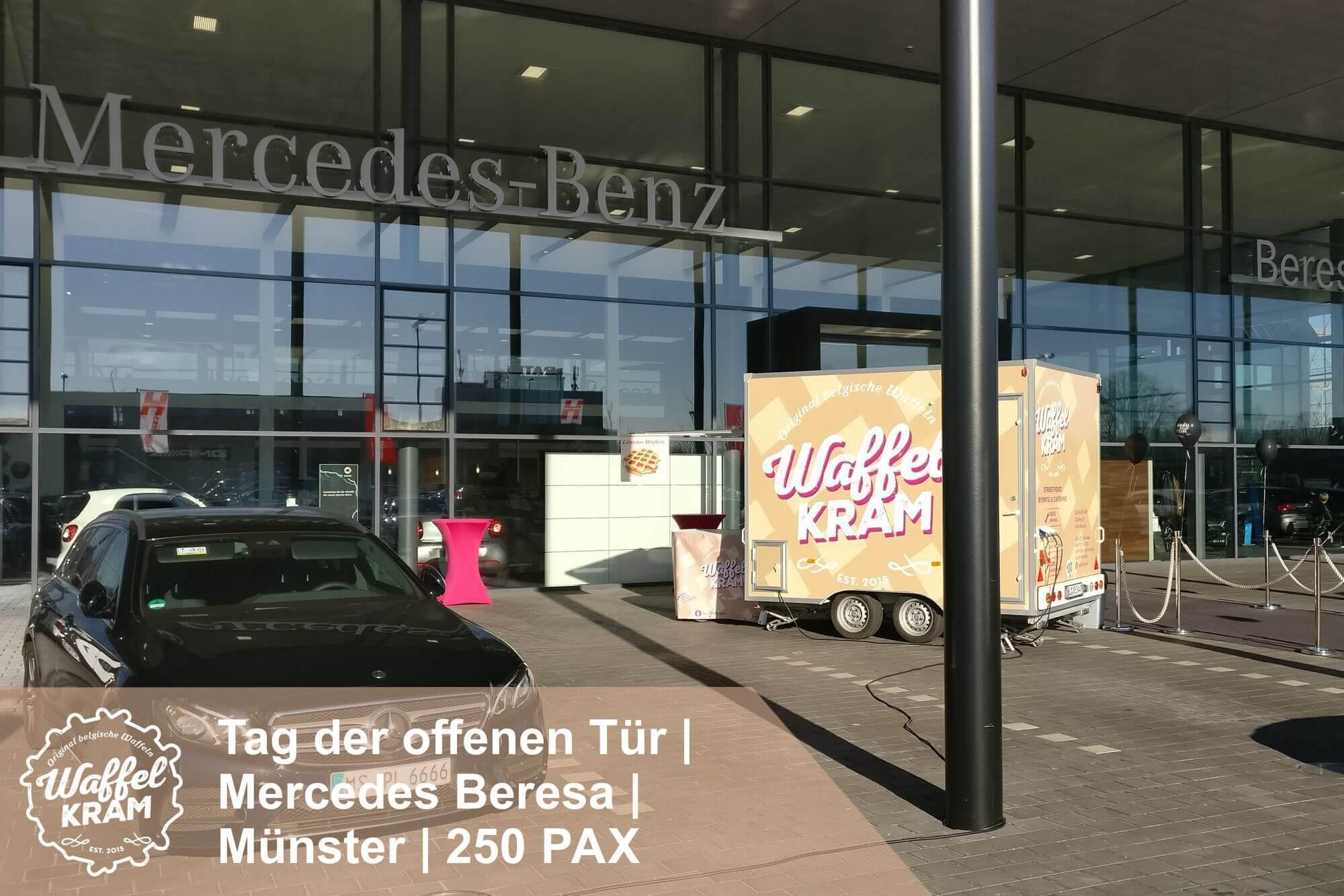 catering-tag-der-offenen-tuer-autohaus-mercedes-beresa-muenster-1-tx