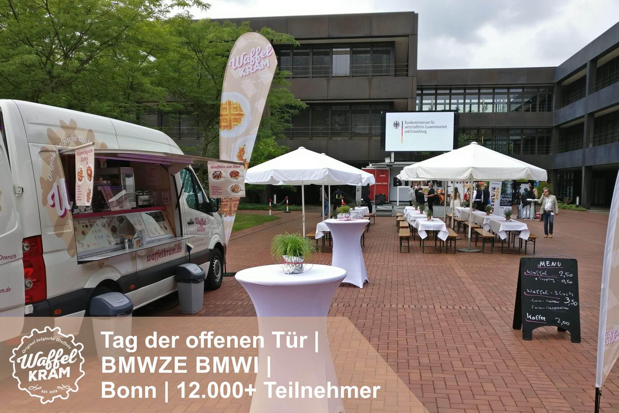 catering-tag-der-offenen-tuer-villa-hammerschmidt-bundesministerium-bmwze-bmwi-bonn-tx