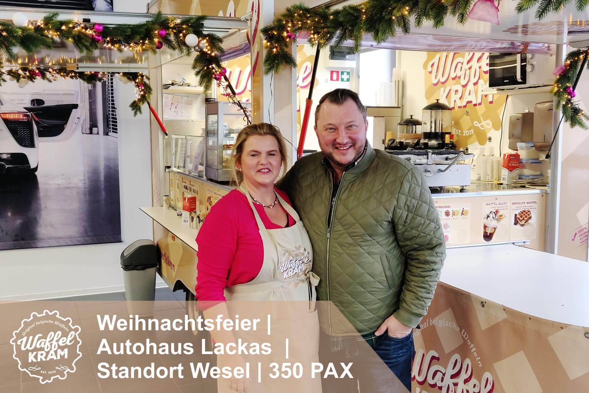 catering-weihnachtsfeier-tag-der-offenen-tuer-lackas-sebastian-lege-tx