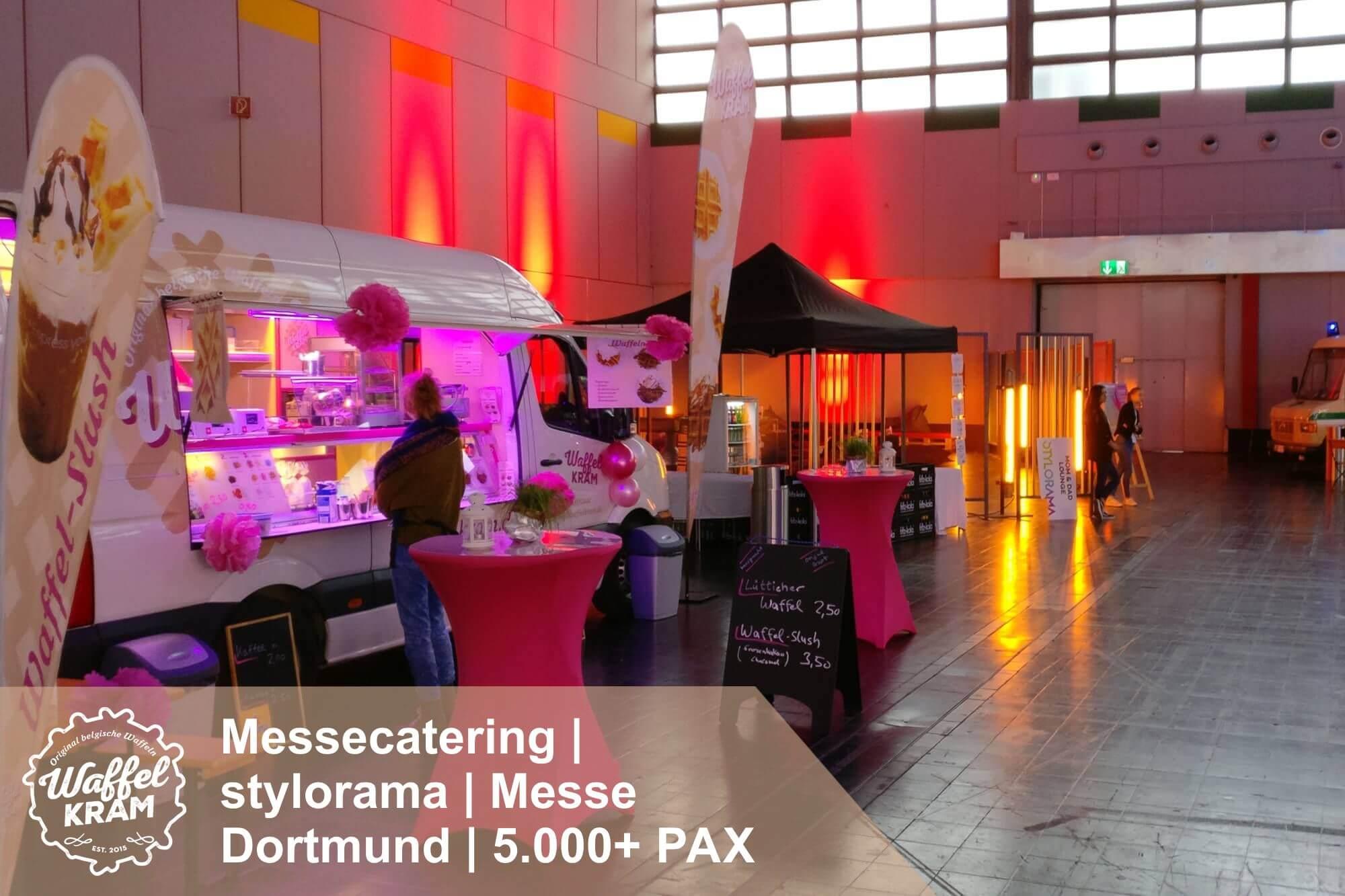 messecatering-indoor-stylorama-messe-dortmund-tx