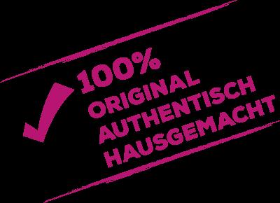 original-authentisch-hausgemacht-100-prozent-kompakt