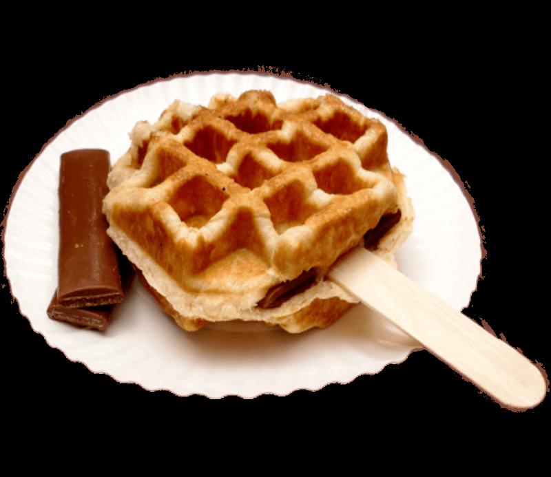 waffel-am-stiel-gefuellte-waffel-schokolade