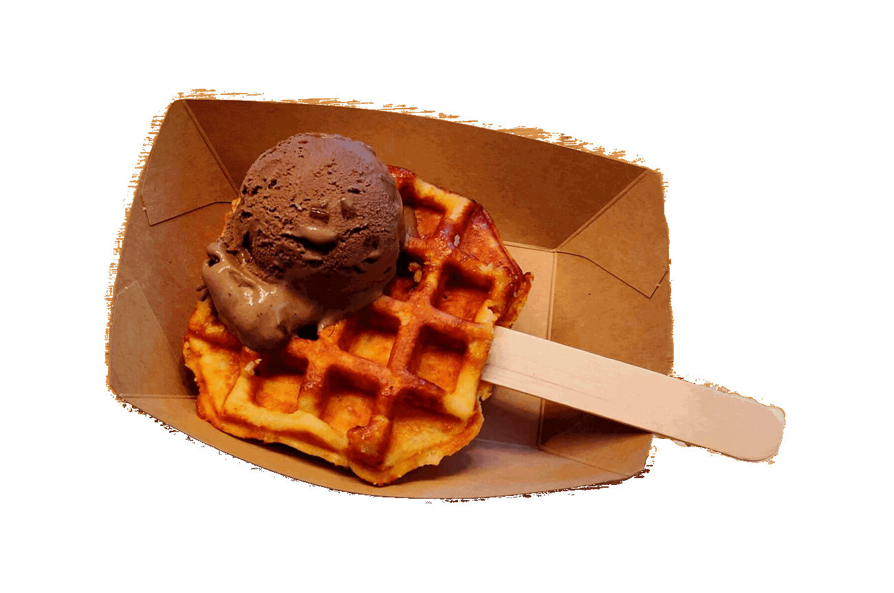 waffel-am-stiel-mit-eis-schokolade-eiswagen-2
