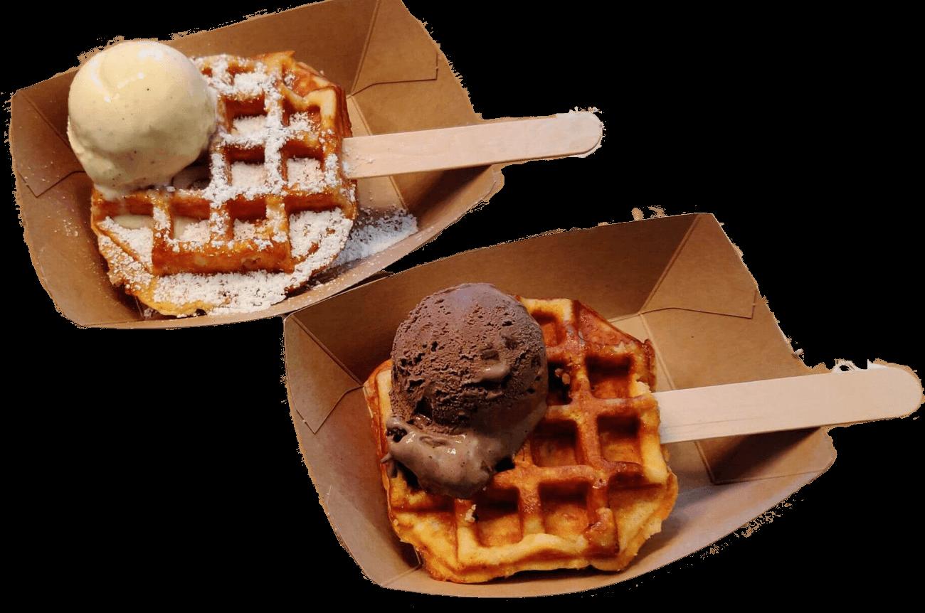 waffel-am-stiel-mit-eis-schokolade-vanille-eiswagen