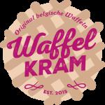 Waffelkram Waffel Foodtruck Catering Nachtisch Dessert Köln Aachen Bonn Düsseldorf