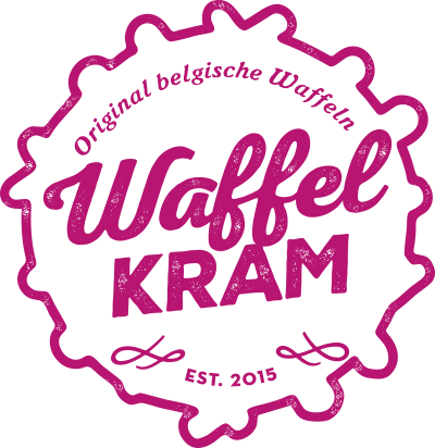 WaffelKRAM - Foodtruck Catering