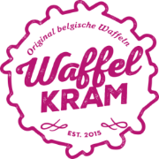 WaffelKRAM