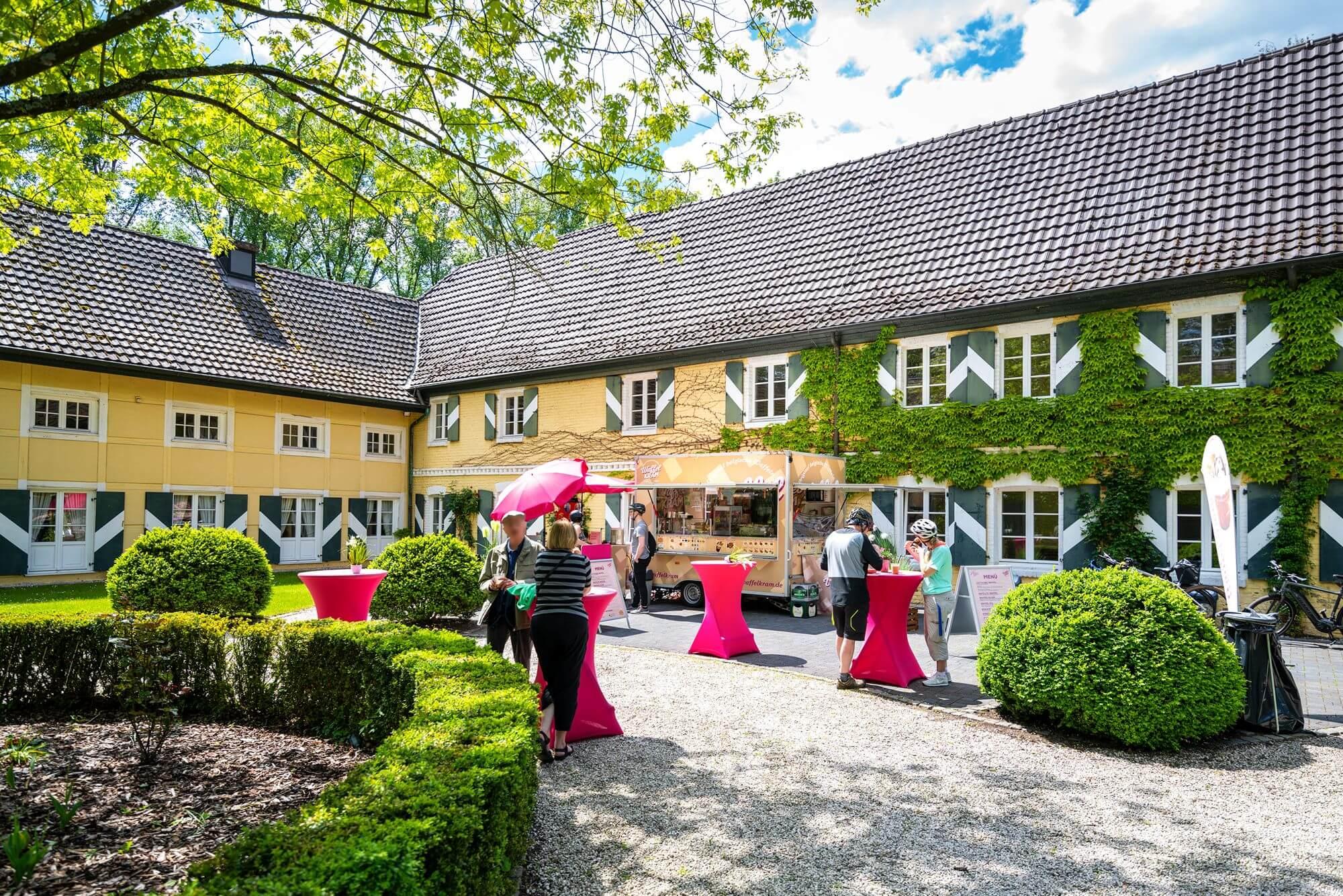 foodtruck-catering-wasserburg-langenfeld-wk1