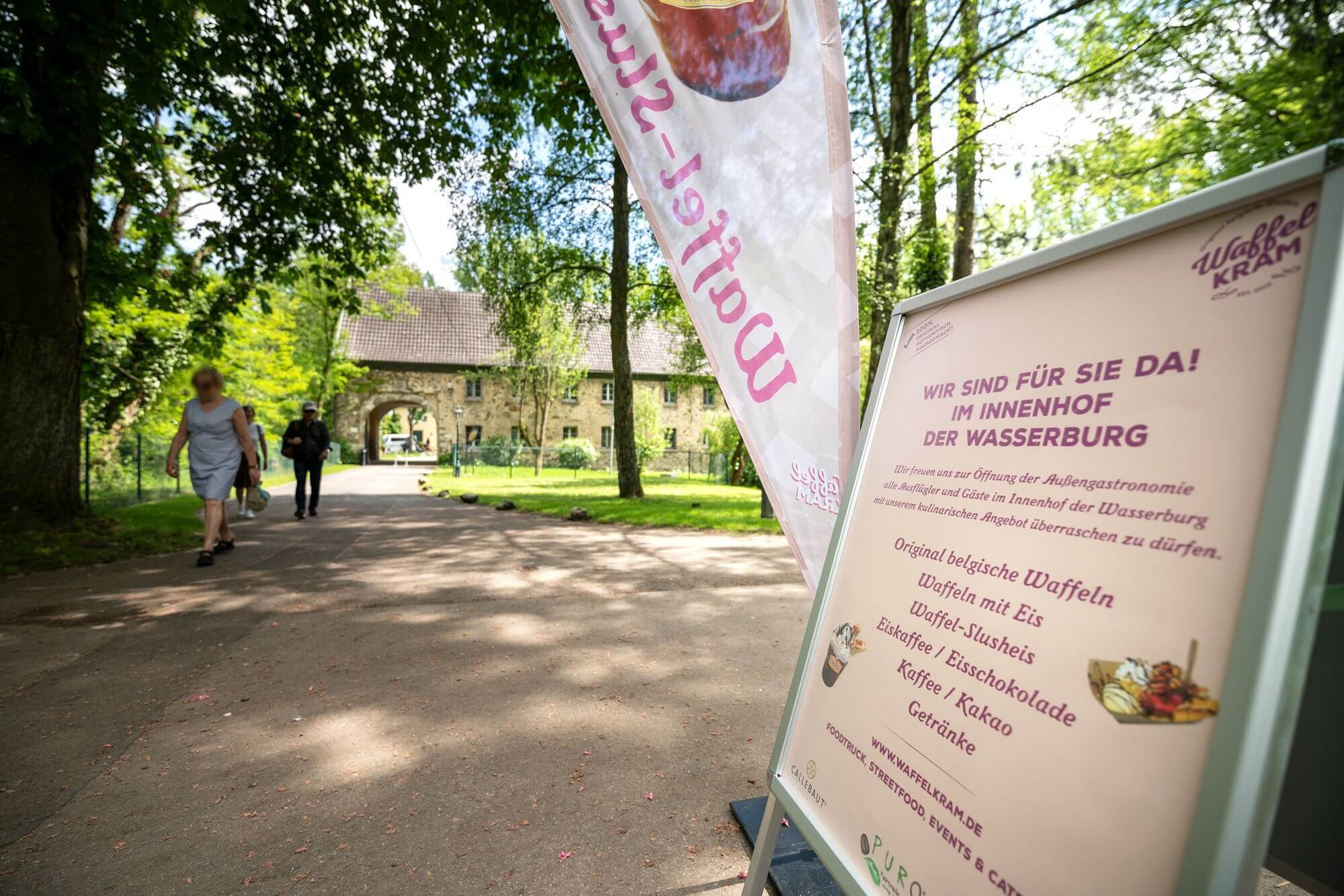 konzert-catering-wasserburg-langenfeld-wk3